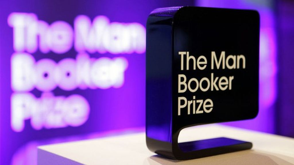 Predictions for 2015 Man Booker Prize