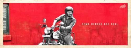 Best Malayalam Films of 2017