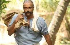 Kaattu - best malayalam films of 2017