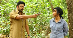Top 10 Malayalam Movies of 2017