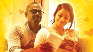 Top Malayalam films of 2017