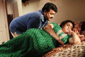 Top Malayalam Movies of 2017