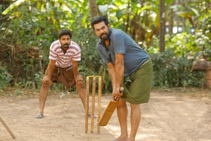 Top Malayalam Film sof 2017